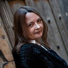 Anne Lyle