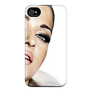 Iphone 6 Cases Covers - Slim Fit Protector Shock Absorbent Cases (aishwarya Rai Bachchan Widescreen)