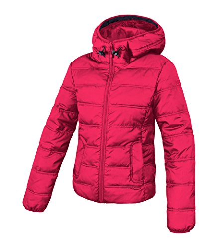 Smart Veste Brekka Jacket Femme Trendy Outdoor Brf15ww74 Fuchsia nbsp;paper Living D'hiver Woman gdZdqBpw
