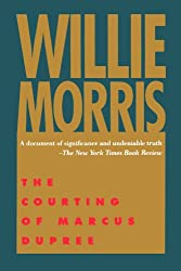 The Courting of Marcus Dupree