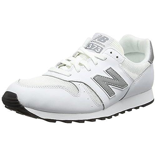 new balance 373 zapatillas para hombre