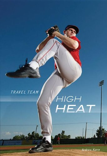 high-heat-travel-team