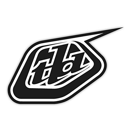 Troy Lee Designs TLD Shield 6