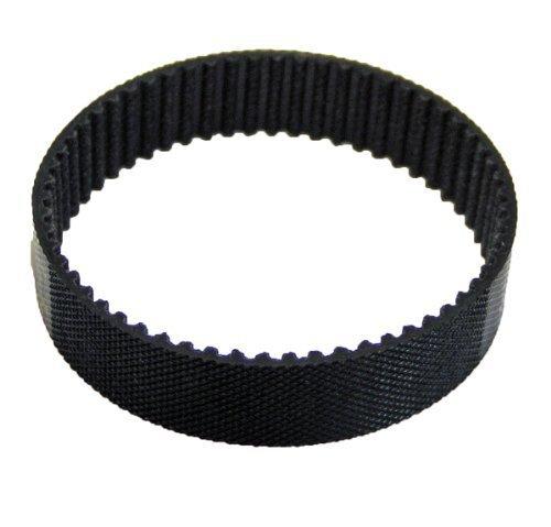 Black & Decker 32483002 Drive Belt
