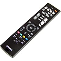 OEM Yamaha Remote Control Originally Shipped With RXV381, RX-V381, RXV379, RX-V379