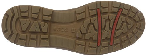ECCO Whistler, Scarpe Sportive Outdoor Uomo Marrone(amber/Black 59236)
