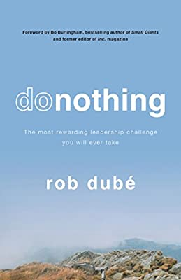 Rob Dubé (Author) (27)  Buy new: $0.99