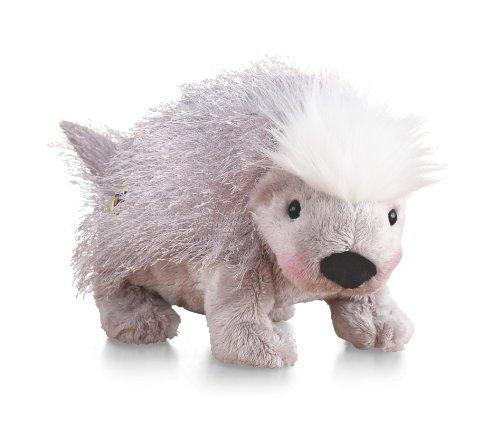 (Webkinz Porcupine)