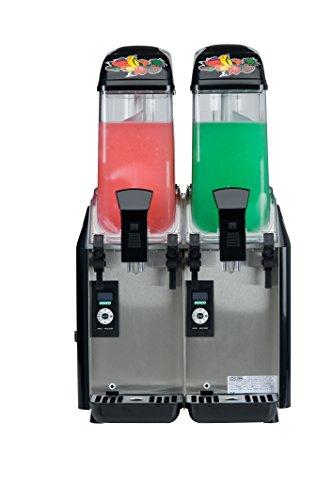 Granita Margarita Machine - 8