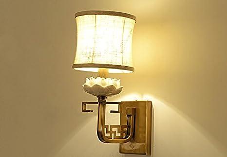 DFHHG® Modernes Neues Chinesisches einfaches antikes Schlafzimmer ...