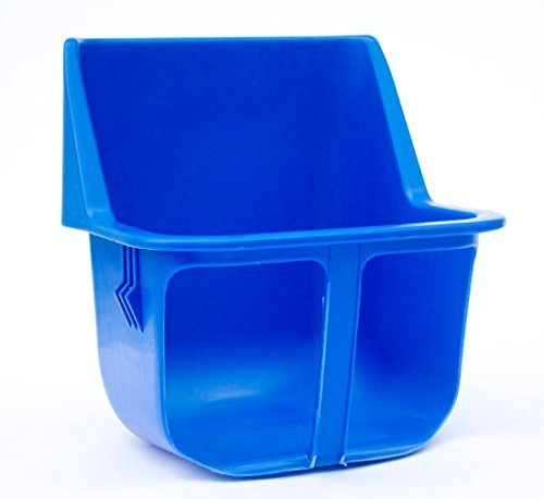 Toddler Table Replacement Seats - Toddler Tables Replacement Seat - Blue
