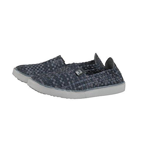 Dude Shoes ,  Herren Sneaker Low-Tops