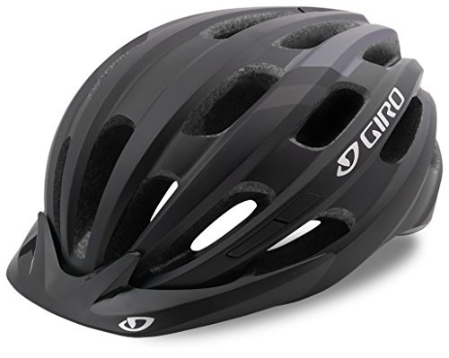 Giro Hale MIPS - Youth Bike Helmet