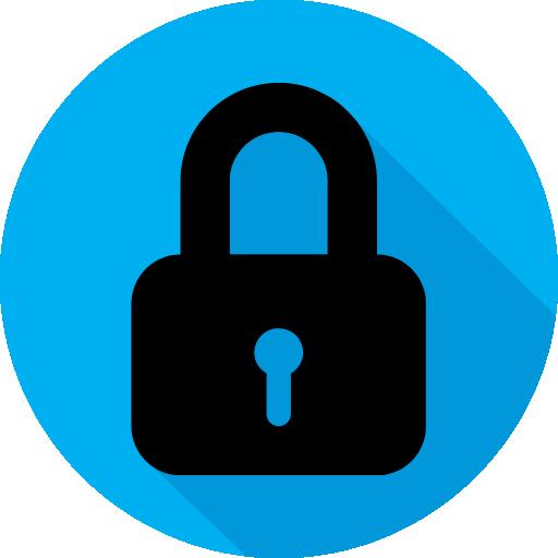 App Locker Secure - Secure Store