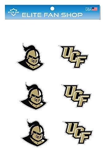 Elite Fan Shop UCF Knights 3