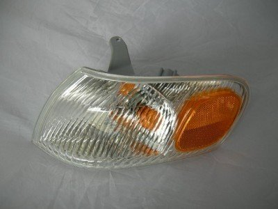 tyc-18-5219-00-toyota-corolla-passenger-side-replacement-signal-lamp