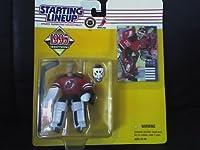 1995 Starting Lineup Martin Brodeur NHL