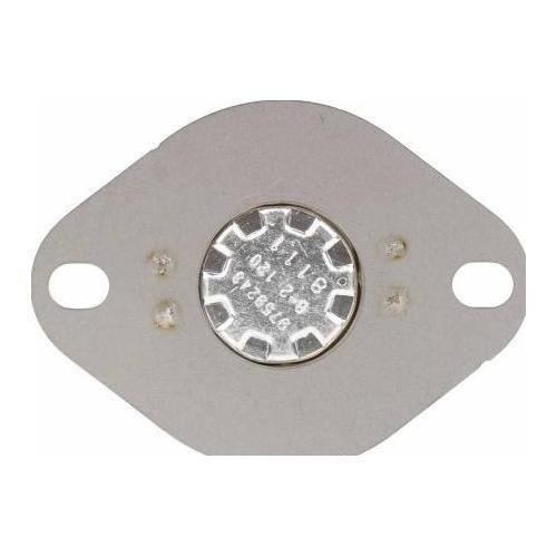 Whirlpool W9759243 Range High-Limit Thermostat Genuine Original Equipment Manufacturer (OEM) Part