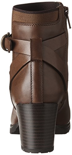 D ABX NP New Bottes Femme Lise Geox A FPBAWff6
