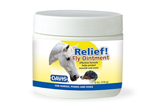 6% Ointment - 9