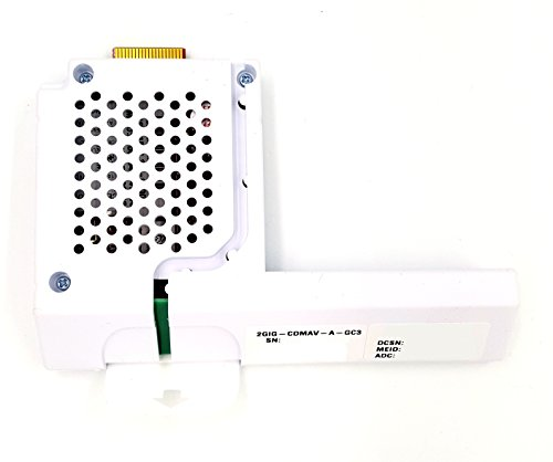 linear 2GIG-CDMAV-A-GC3, Cellular Radio Module, Verizon - Cellular Radio