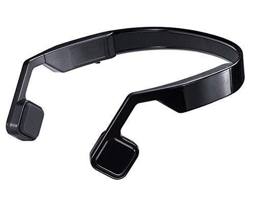 Liwithpro Bone Conduction