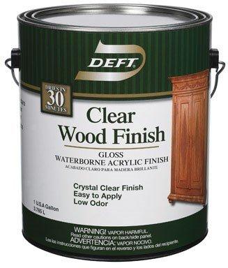 deft-waterborne-clear-wood-finish-acrylic-interior-gloss-crystal-clear-1-gl