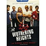 Wuthering Heights : MTV Original Movie : Widescreen Edition