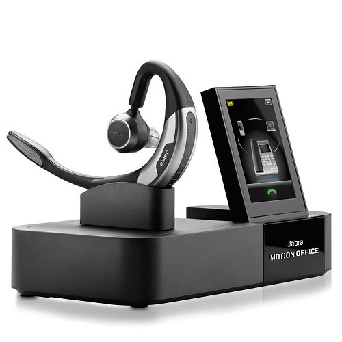 jabra-motion-office-6670-904-105-wireless-headset-comparable-to-plantronics-voyager-legend-cs