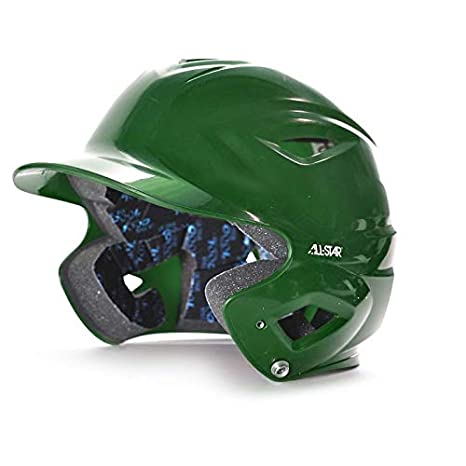 All-Star Adult System 7 Solid Batting Helmet