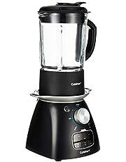 Cuisinart 400CA-SSB-1HK Hot and Cold Blender
