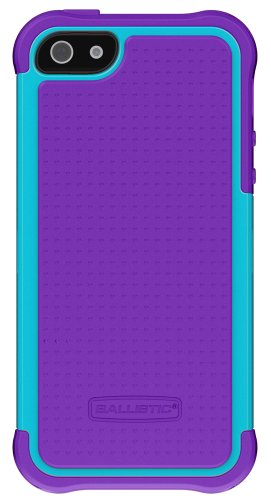 Ballistic SG0926 M015 Screen Casefor iPhone