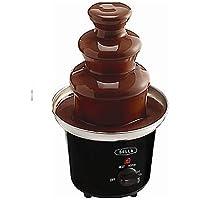 BELLA Chocolate Fountain Maker