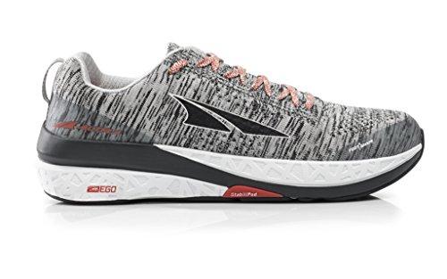 Altra AFM1848G Men s Paradigm 4.0 Running Shoe