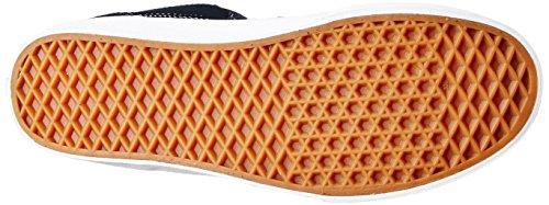 Unisex Skateboard Scarpe Cab Vans Marineblau Da dunkles Half Adulto U Blu BxSq4F