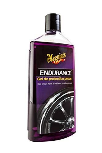 Meguiar's G7516 Endurance Tire Gel - 16 oz. –...