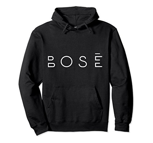 Miguel Bose Mexican Singer Pullover Hoodie