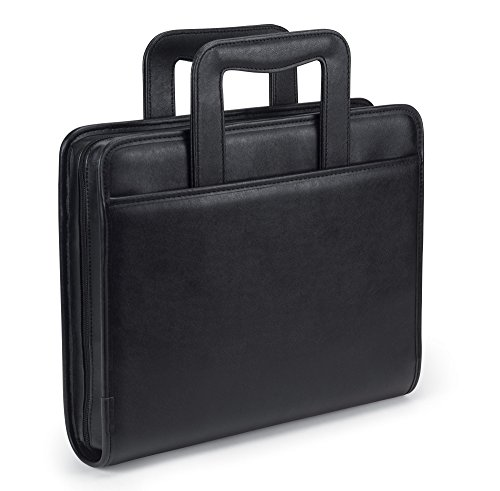 Samsill Professional Portfolio Removable Retractable product image