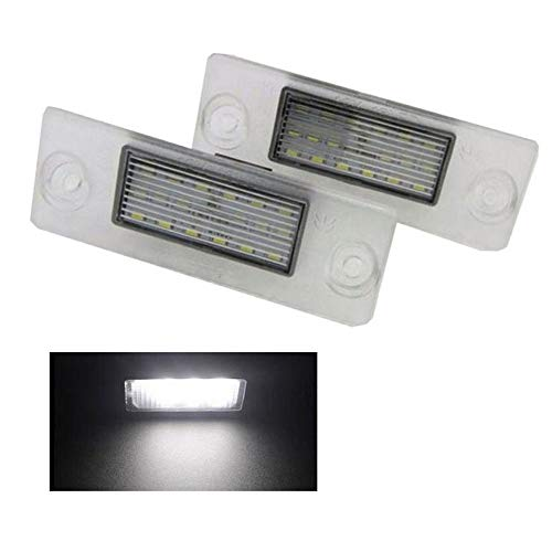 B5 S4 Led Tail Lights in US - 6