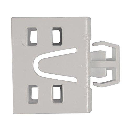 623319 Bosch Appliance Clip