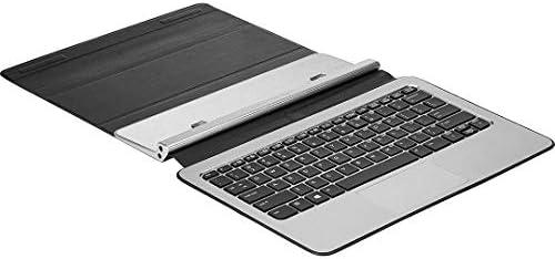 純正PTK HP Elite x2 1011 G1 USTravel Keyboard 796113-001