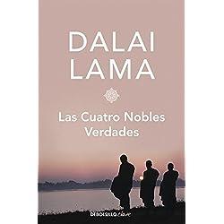 Las cuatro nobles verdades / The Four Noble Truths