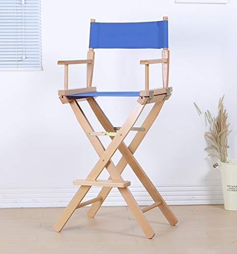 Sillas de madera plegables baratas gallery of sillas de - Silla director ikea ...
