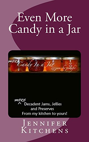 Even More Candy in a Jar