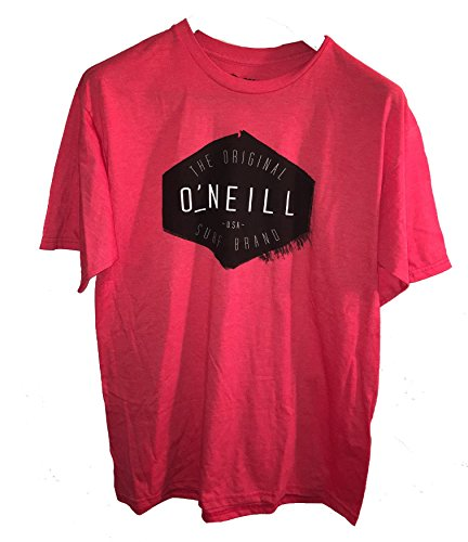 ONeill T Shirt Short Sleeve Modern