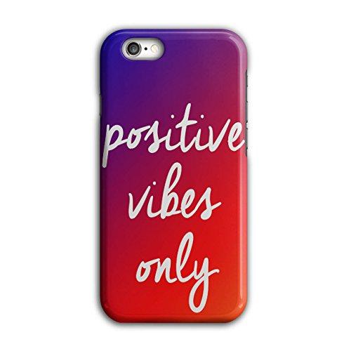iphone 6 case positivity - 6