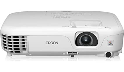 Epson EB-S02H Video - Proyector (2600 lúmenes ANSI, LCD, 800 x 600 ...