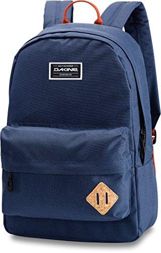 Dakine Business Case - Dakine 365 Backpack - Built-In Laptop Sleeve - 21L