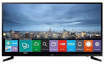 Samsung UEJU Ecran Ultra pixels dp BZPLOQK