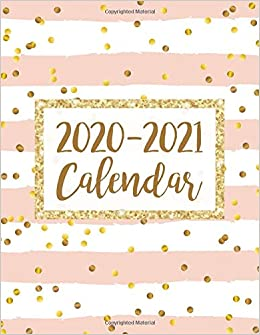Uw Calendar 2020 2020 2021 Calendar: 2 Year Jan 2020   Dec 2021 Daily Weekly